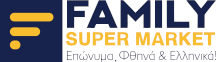Family Super Market
